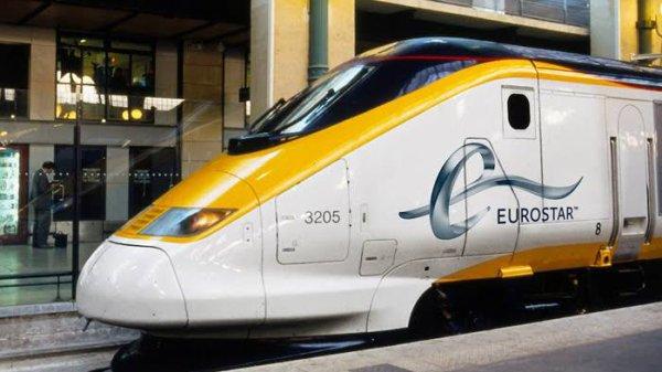 La LGV 1, ouverte au trafic le 14 décembre 1997, est la première ligne à grande vitesse belge et relie le triangle de Fretin (en France, à 11 km de la frontière) à Bruxelles. D'une longueur de 88 km, elle est utilisée pour les trajets Bruxelles–Paris et Bruxelles–Londres et a permis de réduire la durée du trajet entre les capitales belge et britannique de 20 minutes.