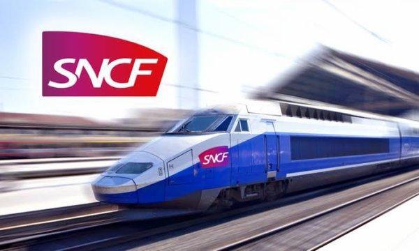 La SNCF dispose d'une grande variété de matériels roulants : locomotives électriques, locomotives Diesel, locotracteurs, TGV, autorails, automotrices, trams-trains, voitures voyageurs, etc.