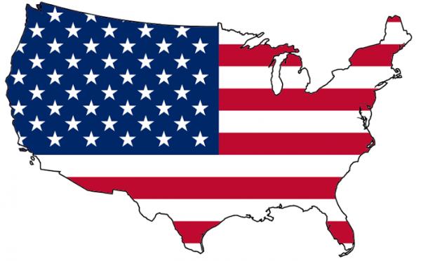 Quand le Royaume-Uni reconnaît l'indépendance des États-Unis en 1783, des relations diplomatiques officielles se sont rapidement mises en place dès 1785. De cette période jusqu'à aujourd'hui, les États-Unis n'ont pas d'allié plus proche que le Royaume-Uni et la politique étrangère britannique met l'accent sur une coordination étroite avec les États-Unis. Reflétée par la langue commune, les idéaux et les pratiques démocratiques des deux nations, une coopération bilatérale est établie entre les deux États. Les États-Unis et le Royaume-Uni se consultent continuellement sur la politique étrangère et les problèmes mondiaux. Enfin les deux États partagent les principaux objectifs de politique étrangère et de sécurité.