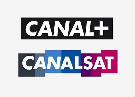 Canal+ est une chaîne de télévision généraliste nationale française privée à péage, axée sur le cinéma et le sport. Lancée le 4 novembre 1984 par Havas, elle fut la toute première chaîne privée à péage en France. Elle appartient au groupe Canal+, lui-même filiale du groupe Vivendi.