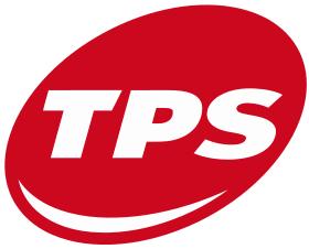 TPS (Télévision par satellite) est un ancien bouquet numérique de télévision par satellite, diffusé en France de 1996 à 2008. Ses actionnaires étaient Groupe TF1, Groupe M6, Orange (ex-France Télécom), France Télévisions, RTL Group (ex-CLT - Compagnie luxembourgeoise de télédiffusion) et Suez Environnement (ex-Lyonnaise des Eaux).