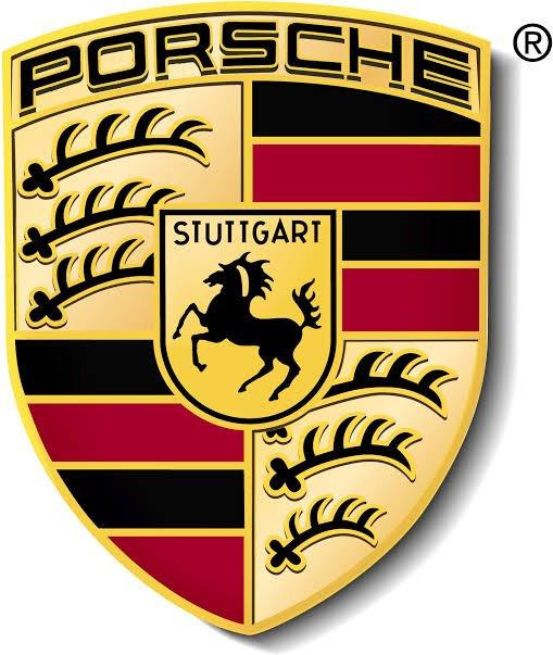 Porsche (prononcé en allemand : [ˈpɔʁʃə] Prononciation du titre dans sa version originale Écouter) est un constructeur d'automobiles de sport allemand. La société fut fondée en 1931 par Ferdinand Porsche, puis reprise par son fils Ferry Porsche. Ferdinand Porsche est l'ingénieur qui créa la première Volkswagen. Les principales usines du constructeur sont situées à Leipzig et à Zuffenhausen et comptaient plus de 17 000 salariés en 2012