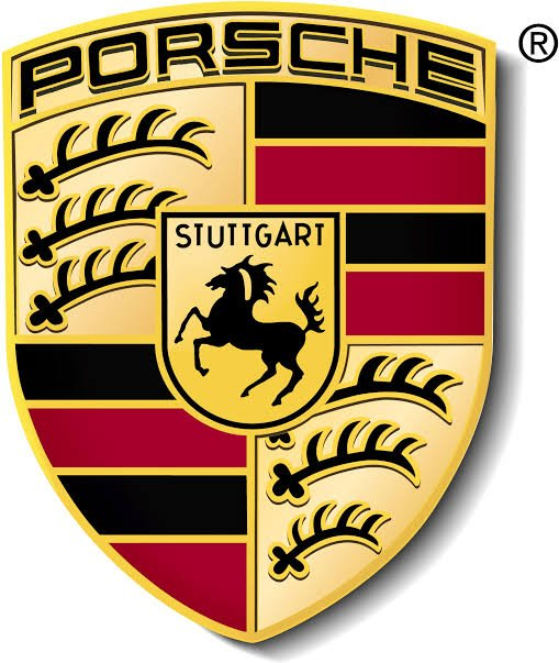 Porsche a fourni un service de conseil pour de nombreuses marques comme Studebaker, RUF Automobile GmbH, Seat, Daewoo, Mercedes-Benz, Peugeot, Lada, Audi et Subaru, ainsi qu'à l'origine de la renaissance d'Harley-Davidson.