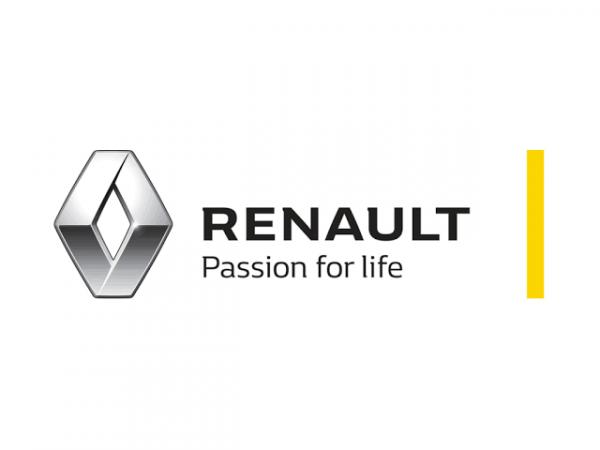 Le groupe Renault est un constructeur automobile français. Il est lié aux constructeurs japonais Nissan depuis 1999 et Mitsubishi depuis 2017, à travers l'alliance Renault-Nissan-Mitsubishi qui est, au premier semestre 2017, le premier groupe automobile mondial. Le groupe Renault possède des usines et filiales à travers le monde entier. Fondée par les frères Louis, Marcel et Fernand Renault en 1899, l'entreprise joue, lors de la Première Guerre mondiale, un rôle essentiel souvent méconnu (activités d'armement, char Renault FT). Elle se distingue ensuite rapidement par ses innovations, en profitant de l'engouement pour la voiture des « années folles » et produit alors des véhicules « haut de gamme ». L'entreprise est nationalisée au sortir de la Seconde Guerre mondiale, accusée de collaboration avec l'occupant allemand. « Vitrine sociale » du pays, elle est privatisée durant les années 1990. Elle utilise la course automobile pour assurer la promotion de ses produits et se diversifie dans de nombreux secteurs. Son histoire est marquée par de nombreux conflits du travail mais aussi par des avancées sociales majeures qui ont jalonné l'histoire des relations sociales en France (à l'exemple des accords de 1955 - instituant entre autres la 3e semaine de congés payés - , de 1962 - 4e semaine de congés payés - ou de l'« accord à vivre » de 1989). Le groupe Renault a trente-huit usines dans le monde à son actif.