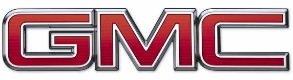 GMC, autrefois connue sous le nom de GMC Truck, est une division du groupe américain General Motors. En 2009, elle produit des véhicules utilitaires sport (VUS), des camionnettes, des fourgonnettes et des camions légers. Dans le passé, GMC a produit toutes sortes de véhicules poids lourds comme des camions de pompier, ambulances, camions à lourdes charges, véhicules militaires, des autobus et des autocars.