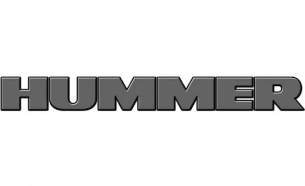Selon la légende, AM General sortit son Humvee rebaptisé Hummer pour les particuliers en 1992 après qu'Arnold Schwarzenegger eut demandé à la firme de le faire. Il aurait été impressionné par un convoi de plusieurs HMMWV sur le tournage du film Predator en 1987.