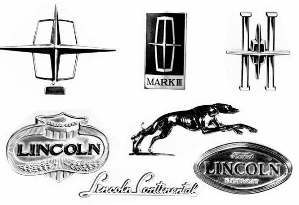 Lincoln est une marque automobile américaine spécialisée dans les voitures de luxe fondée en 1917. La marque est la propriété du constructeur automobile américain Ford depuis 1922.