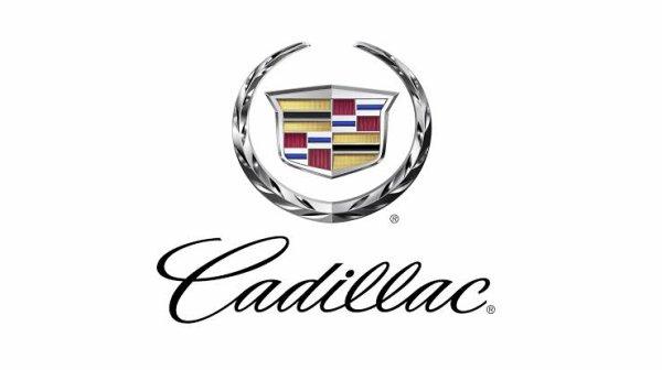 Cadillac est un constructeur automobile américain basé à Détroit (Michigan) division du groupe General Motors. Son nom rend hommage au fondateur français de la ville, le Gascon Antoine de Lamothe-Cadillac. William Crapo Durant achète la marque en 1909 et l'intègre dans GM afin d'en faire sa division de voitures de luxe.