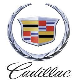 La première génération de modèles V16 et V12 est dessinée dans un style très inspiré par l'Hispano-Suiza française. Elle est déclinée ainsi pendant quatre ans, de 1930 à 1933, faisant l'objet de petites retouches de détails tous les ans. Les ailes reçoivent des bavolets en 1933. Hélas, la crise économique s'amplifie en 1932, et les ventes de ces hyper luxueuses voitures chutent brutalement. La production tombe à 1 709 V12 et 296 V16 en 1932, et s'effondre à 952 V12 et 125 V16 en 1933.