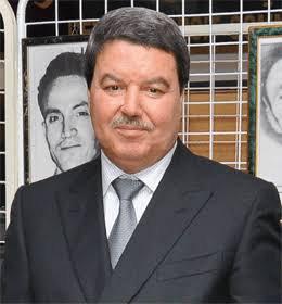 Yasmine», la fausse fille du général Abdelghani Hamel et la vérité sur le harcèlement des algériennes par les policiers