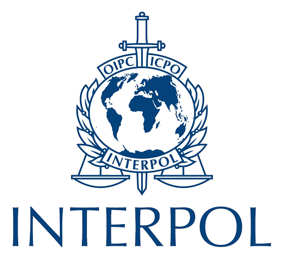 Interpol, ou Organisation internationale de police criminelle (OIPC), est une organisation internationale créée le 7 septembre 1923 dans le but de promouvoir la coopération policière internationale. Son siège est situé à Lyon en France.