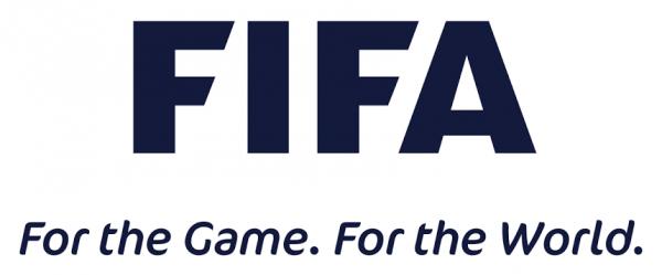 La Fédération internationale de football association (souvent désigné par l'acronyme FIFA ou Fifa) est la fédération sportive internationale du football, du futsal et du football de plage. Association des fédérations nationales fondée le 21 mai 1904 à Paris, elle a pour vocation de gérer et de développer le football dans le monde. La Coupe du monde de football est créée en 1924 par Jules Rimet, président de la fédération internationale de 1920 à 1954.