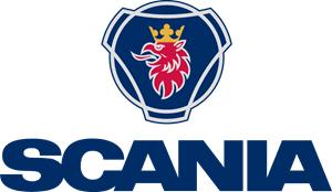 Scania est un constructeur suédois de poids lourds et d'autocars ainsi que de moteurs industriels et marins, dont le groupe allemand Volkswagen AG détient la totalité du capital.