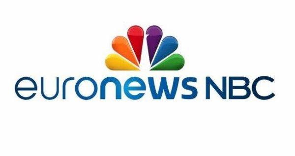 EuronewsNBC (anciennement Euronews SA) est un groupe audiovisuel éditant les chaînes d'information en continu Euronews et Africanews. Il est créé le 19 décembre 2008 de la fusion de la SOCEMIE (Société opératrice de la chaîne européenne multilingue d'information Euronews) et de la SECEMIE (Société éditrice de la chaîne européenne multilingue d'information Euronews), toutes deux créées le 1er janvier 1993.