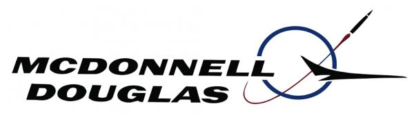 La division Espace, regroupée à St Louis, continue également la construction du lanceur Delta. Avec le programme Gemini, conçu sous McDonnell, MDD est le maître d'½uvre d'un ambitieux programme : la première station spatiale opérationnelle américaine, le Skylab.