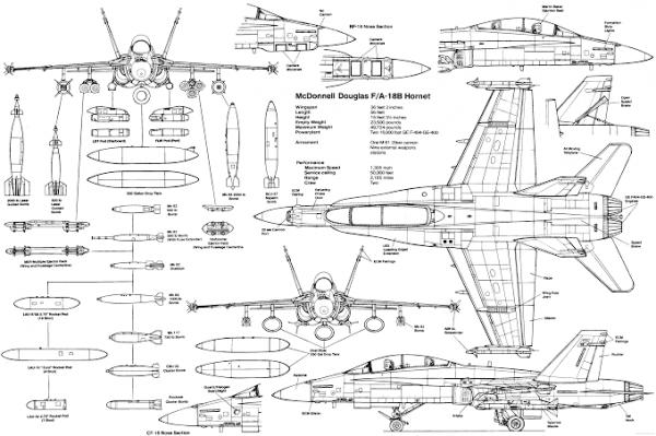 le prix de cette avion de chasse c'est 29 millions de dollars