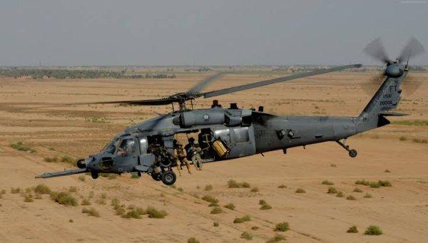 le prix de cette hélicoptère c'est 59  millions de dollars