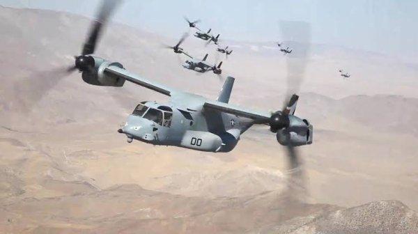 le prix de cet hélicoptère est de 75 jusqu'à 115 millions de dollars.y a que le gouvernement américain qui les possède
