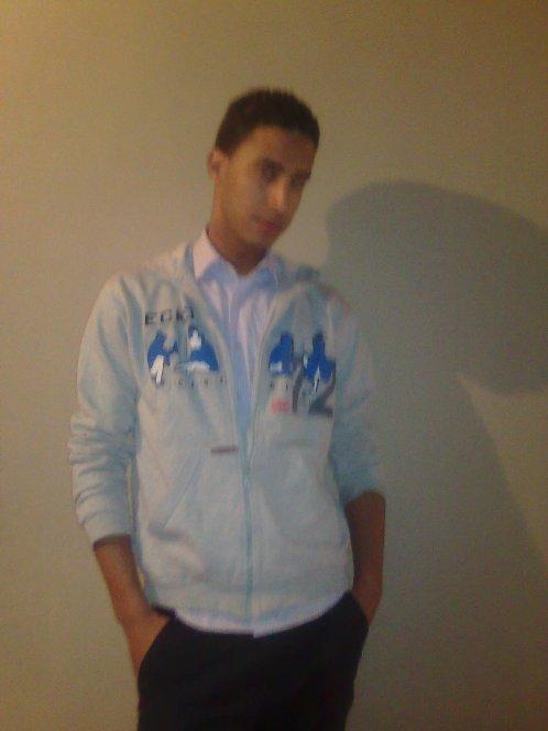 ~ ♥ ~R£==> JaWaD~ ♥ ~