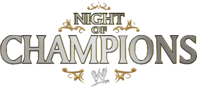 vos statistiques night of champions