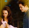 Twilight 4 partie 2.