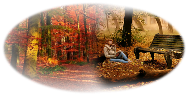 ༺༻L'automne ༺༻