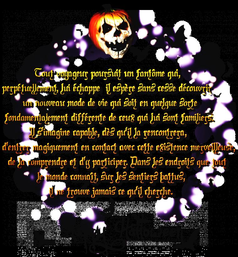 ༺༻  (h)   Happy Halloween   (h)  ༺༻