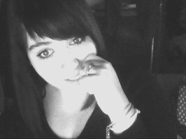 « Il est bien plus difficile de se juger  soi-même que de juger autrui. »