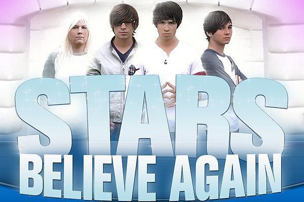 Stars Believe Again