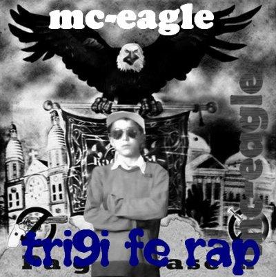Mc Eagle