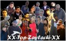Photo de xx-top-zaylachi-xx