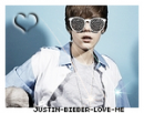 Photo de Justin-bieber-love-me