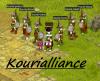 kouria-team
