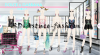Nouveau tribute : Dolce & Gabbana