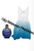 Robe Et Parfum Wake gratuite