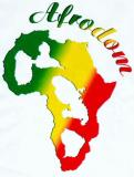 Photo de afrodom-org