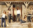 Photo de desperate-housewives-80