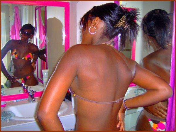 Summer 2011 :D