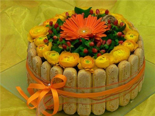 Ann 233 E 2009 2010 Atelier N 176 11 G 226 Teau Floral Quot L Oubl 233