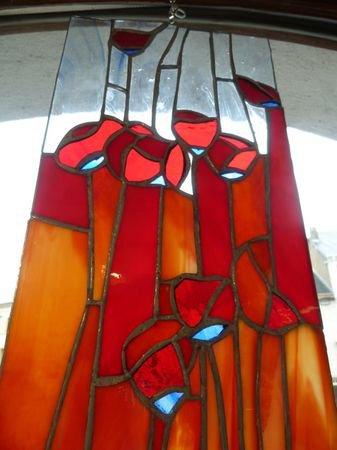 """EXPOSITION          à la galerie """"Soleil de Gaume""""."""