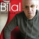 Photo de MusiC-Cheb-Bilal