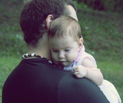 """""""Ton fils reste ton fils jusqu'au jour de ses noces, Mais ta fille est ta fille jusqu'au seuil de ta fosse."""""""