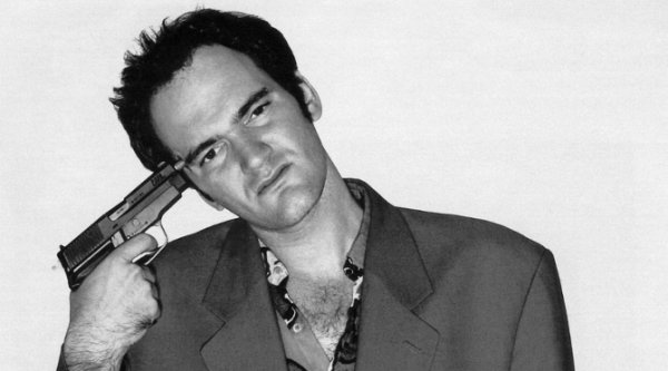 « Le monde qui nous entoure est dégueulasse et sordide. Je ne cherche pas à le maquiller comme 99 % des films hollywoodiens.  » Quentin Tarantino