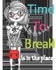 TimeToBreak