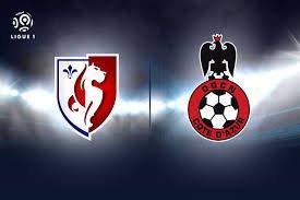 5eme journee ligue 1