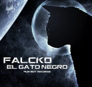 Falcko - La Minute Aux Notres
