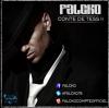 Falcko - A Visage Decouvert 2