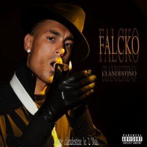 Falcko - Hé Vato