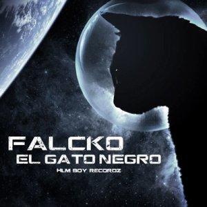 Falcko - Kofal Jekyll, Kofal Hyde