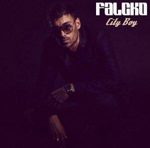Falcko - Billy